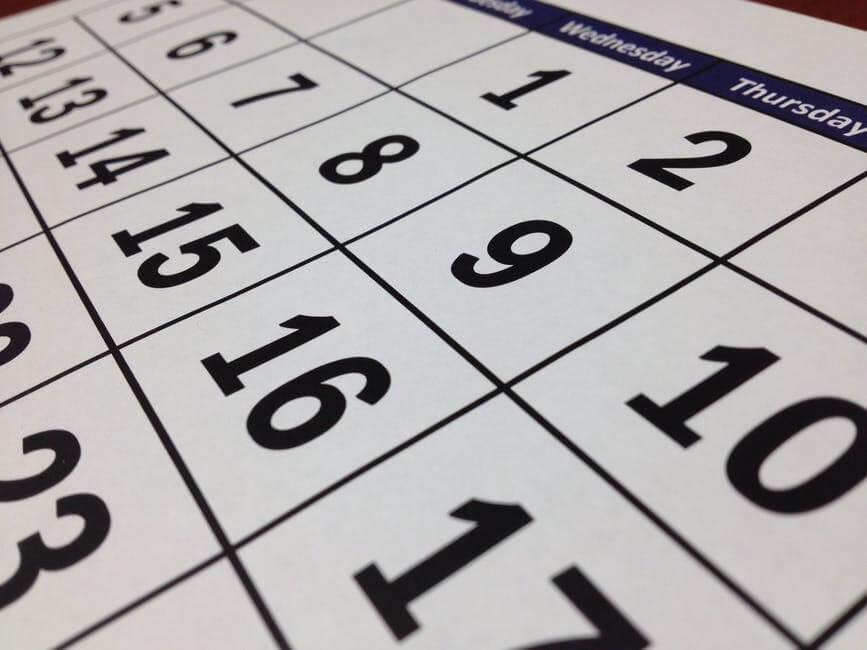 Mesačný plán ako znížiť svoje výdavky