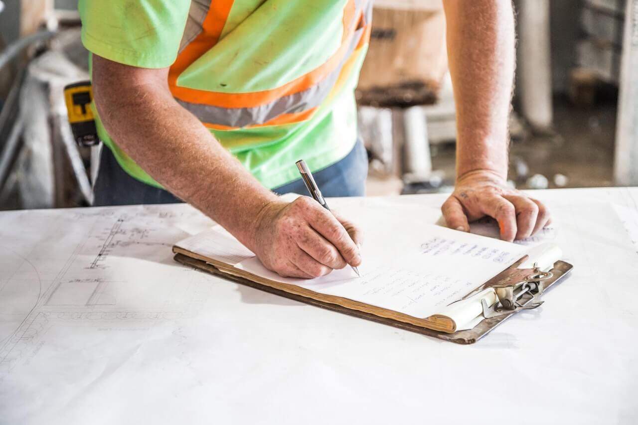 Ako ušetriť pri stavbe domu?